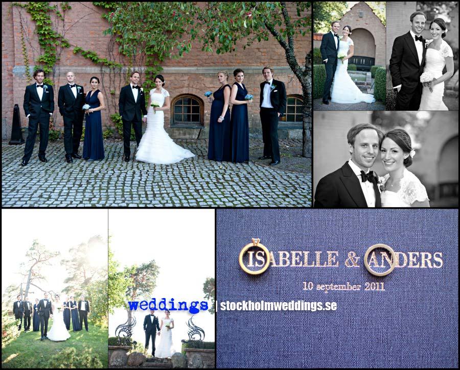 ''bröllop fotografering''