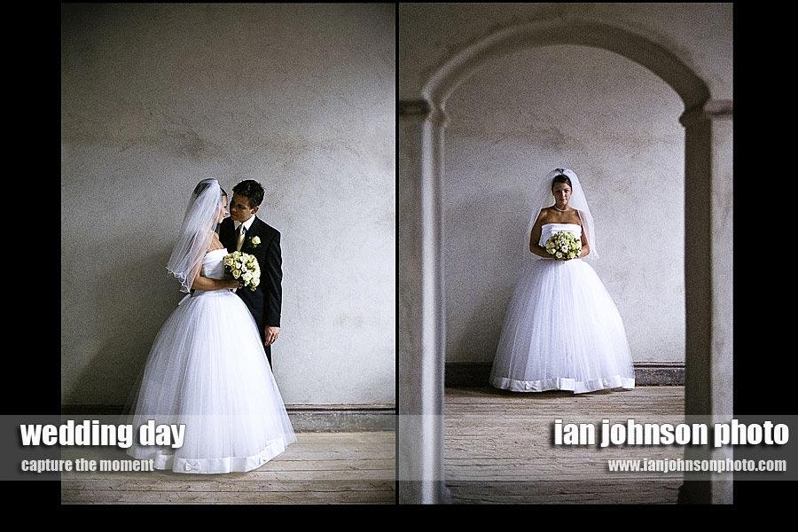 bröllop vaxholm kastellet
