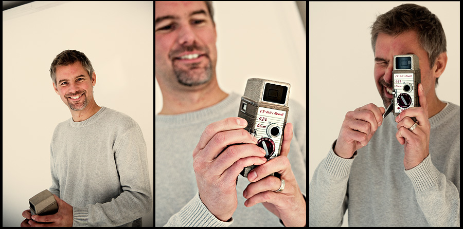 brollopsfotografen-brollopsfotografen1
