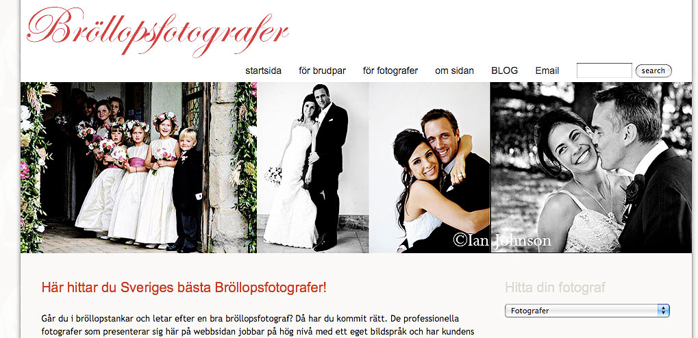 brollopsfotografer-brollopsfotografer-stockholm