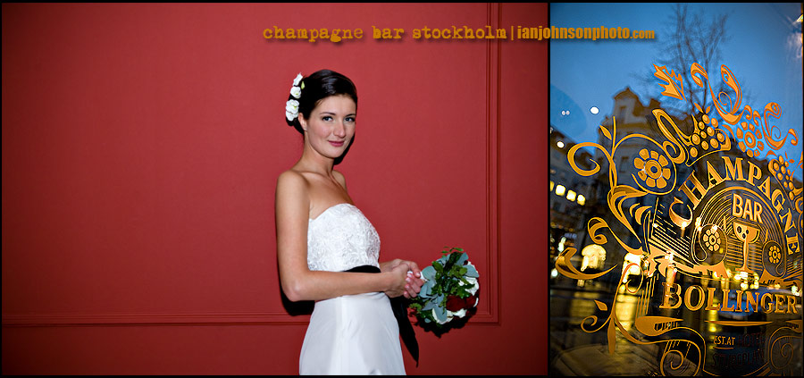 champagne-wedding