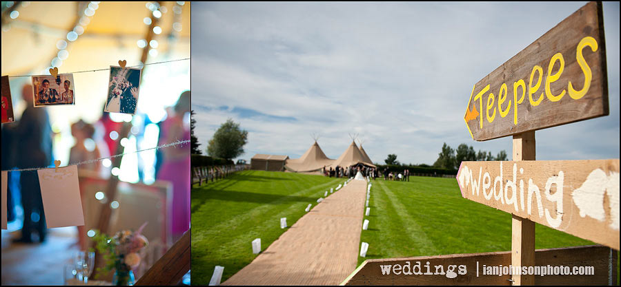 designer weddings stockholm