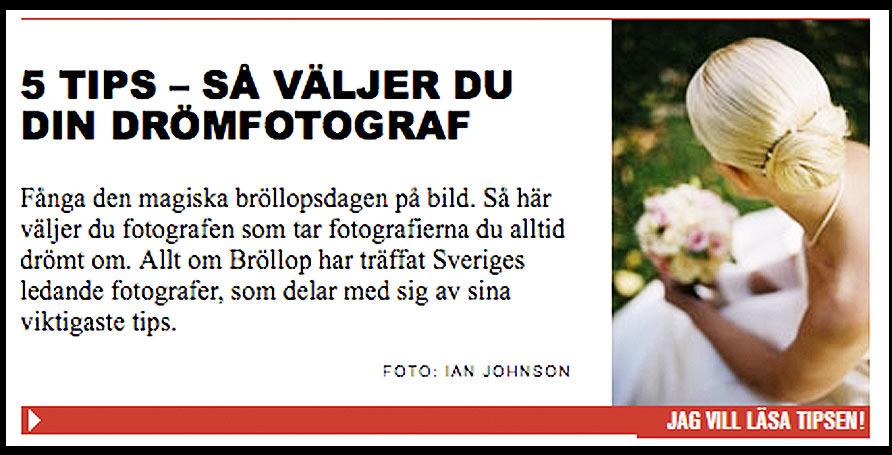 dromfotograf-dromfotograf-allt-om-brollop