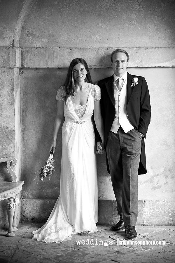 gifta slott