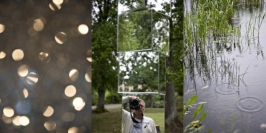 Görvälns Slott Bröllops Fotograf