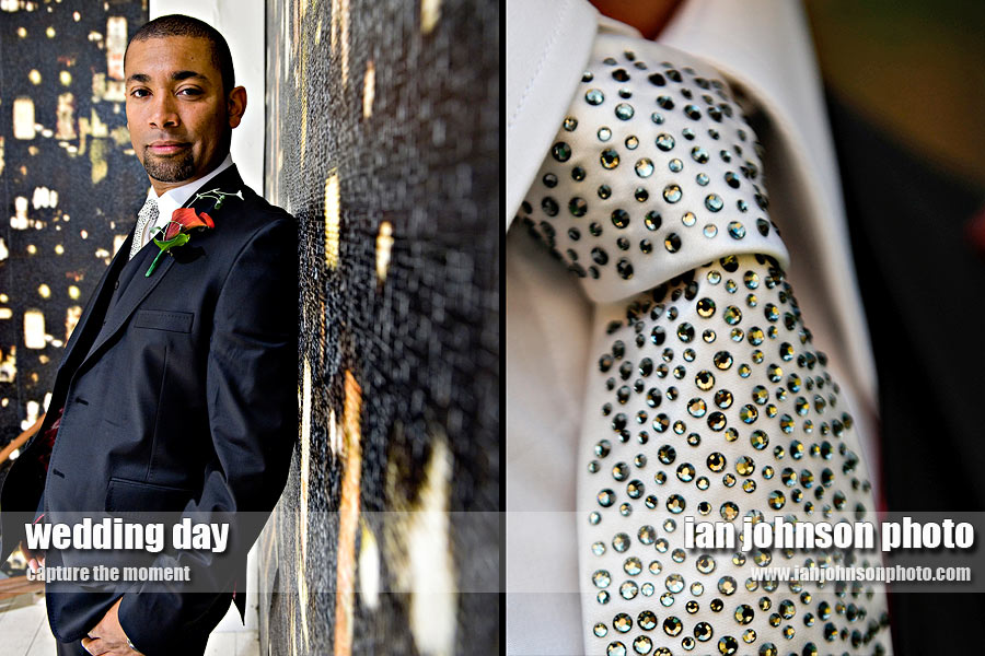 groom-wedding-tie