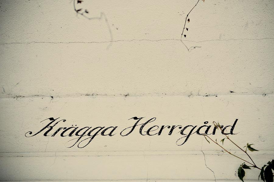 herrgard-brollop