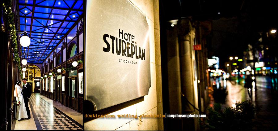 hotel-stureplan-stockholm