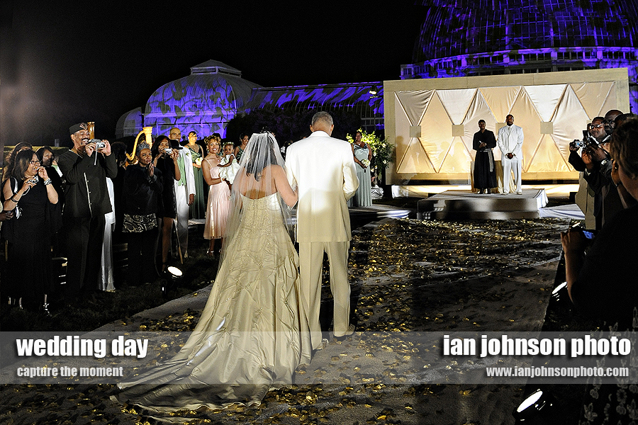 ian-johnson-photo-wedding-day-photographer-copy