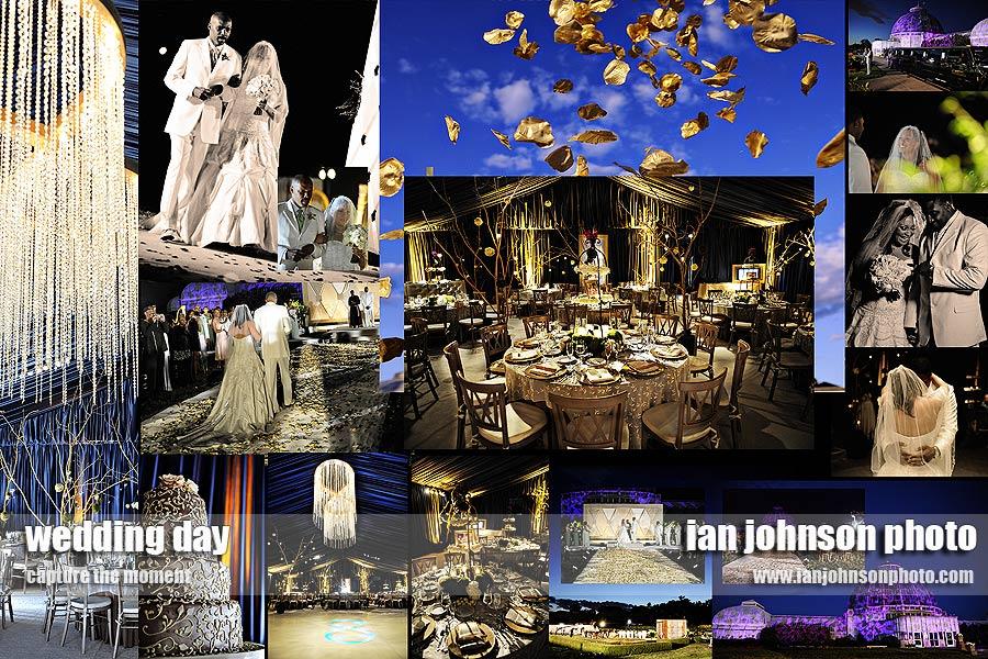 ian-johnson-photo-wedding-day-photographer-detriot