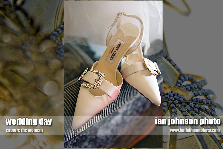 jimmy-choo-shoes-hm-bride