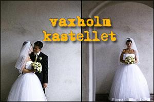 vaxholm kastellet