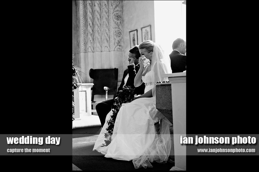 Wedding in Bålsta at Krägga Herrgård