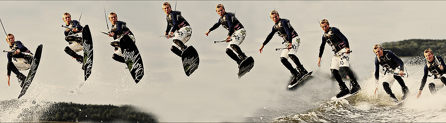 nick-johnson-taby-wakeboard