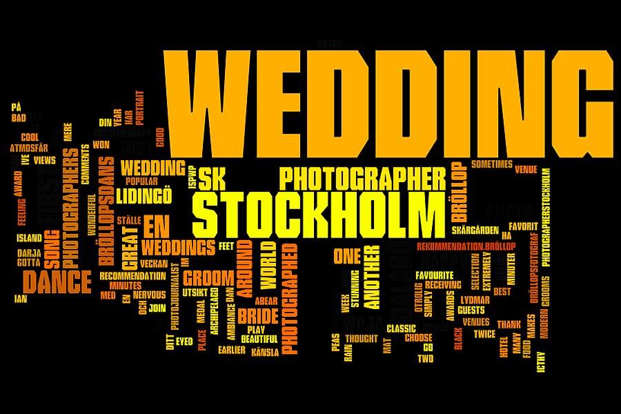 ''photographer stockholm''