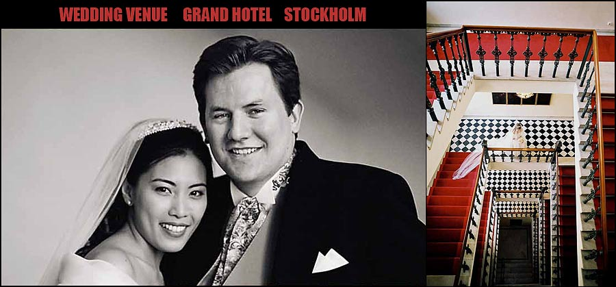 reception-venue-grand-hotel-stockholm