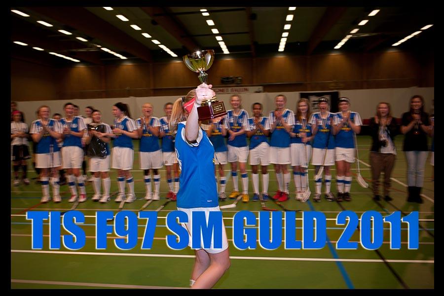 sm-guld-falun-newbody-cup