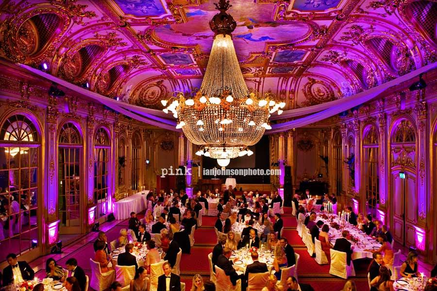spegal-salen-grand-hotel