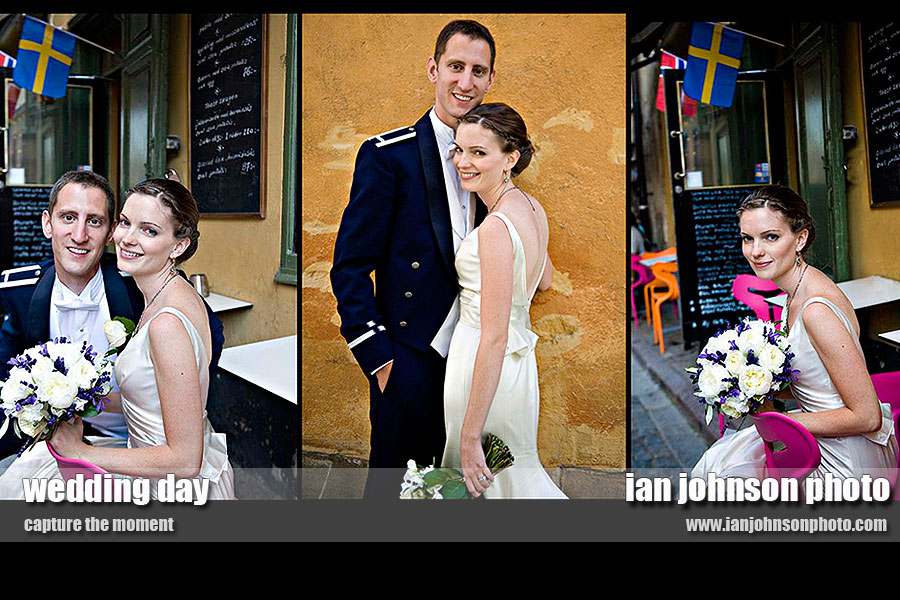 stockholm-wedding-photographer-sweden