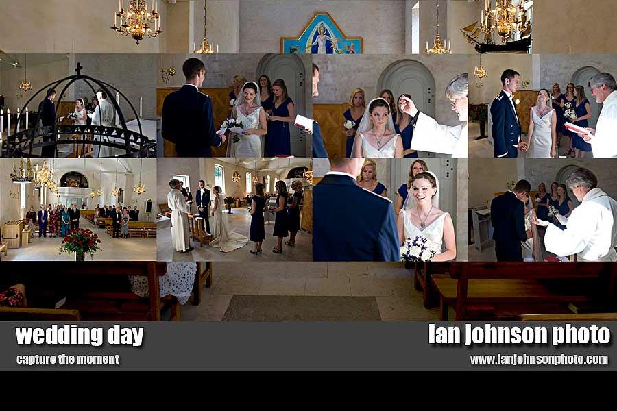 swedish-wedding-photographers