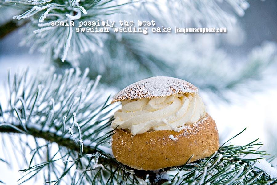 swedish-weddings-cakes