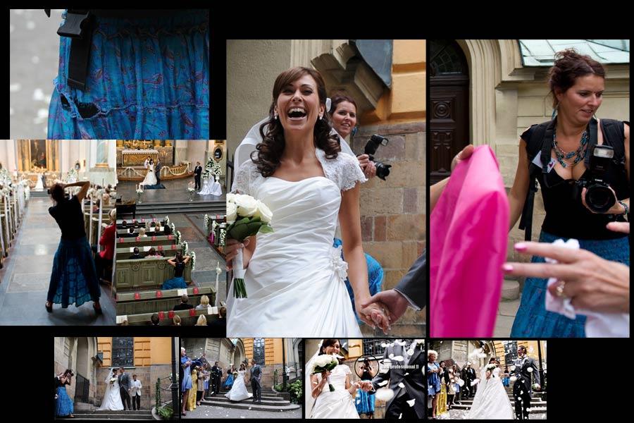 wedding-crasher-photographer