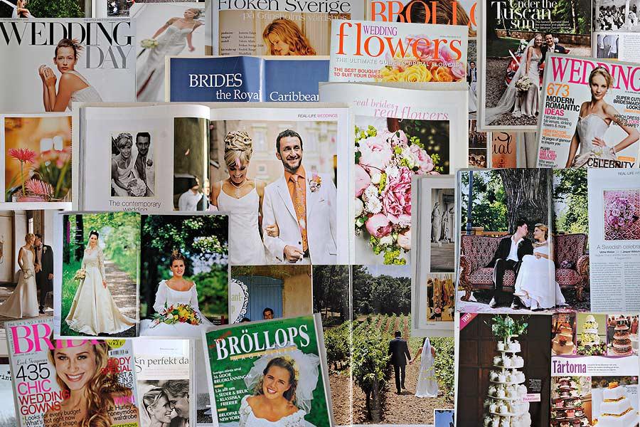 wedding-day-photographer-tearsheets
