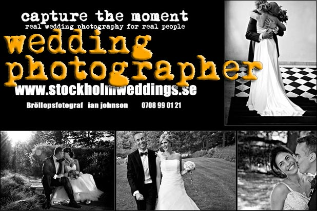 ''wedding photographer''
