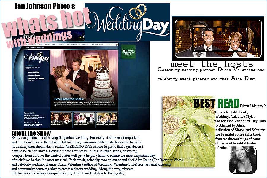 whats-hot-in-weddings-tnts-wedding-day1